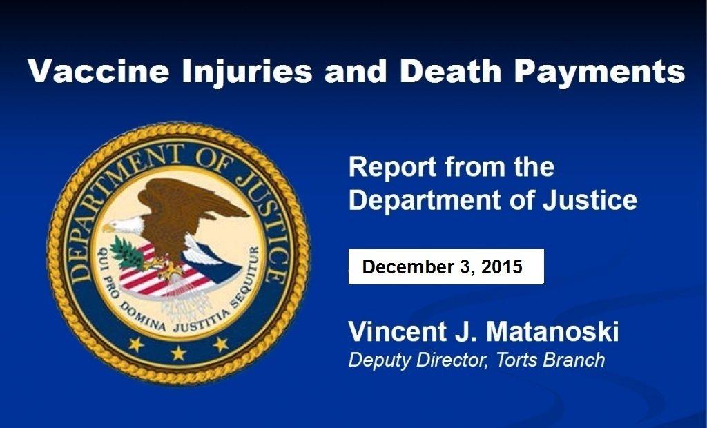 Deaths in December 2015