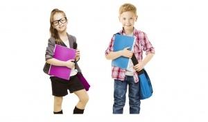 School-Kids-FB-300x176