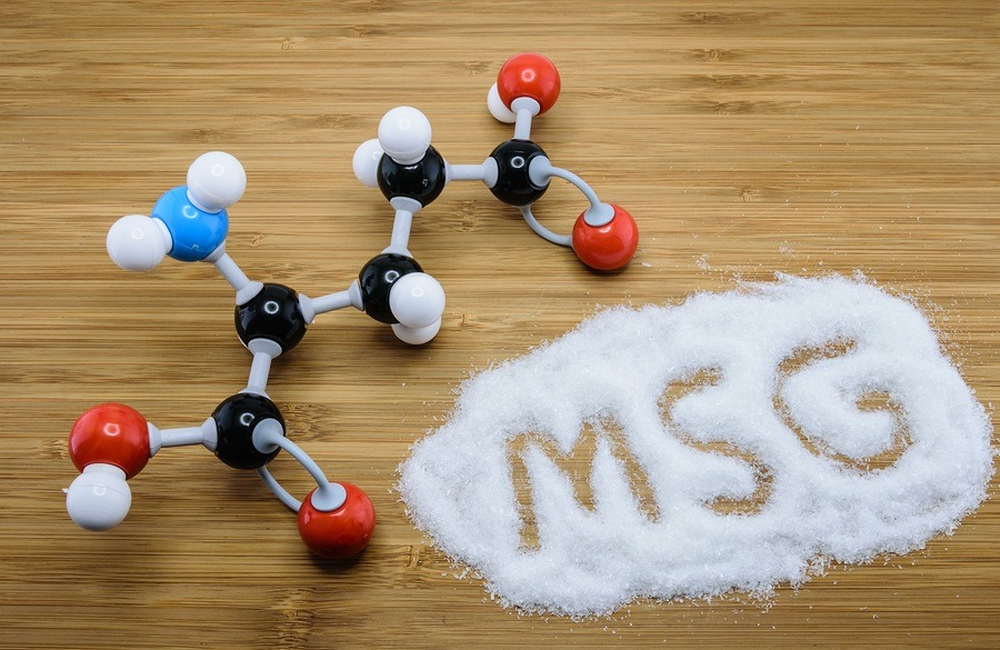 monosodium glutamate Monosodium glutamate, also known as sodium glutamate and msg, is a sodium salt of glutamic acid, a naturally occurring non.