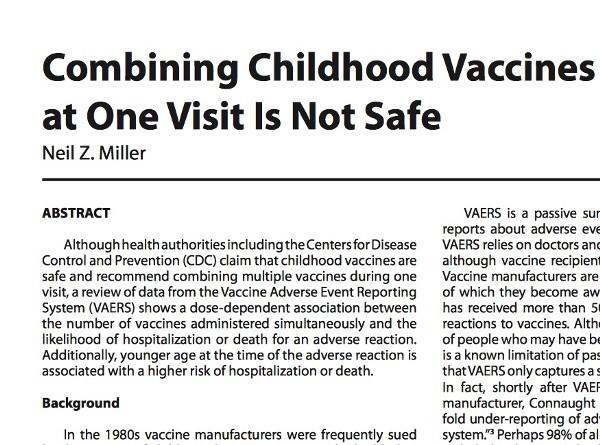 combining-vaccines