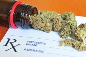 medical-marijuana-buds-300x199