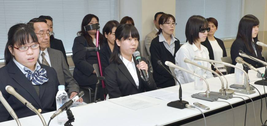 Japanese-women-HPV-lawsuits