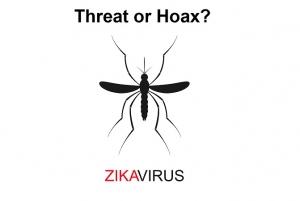 Zika-mosquito-vector-Virus-FB-300x201