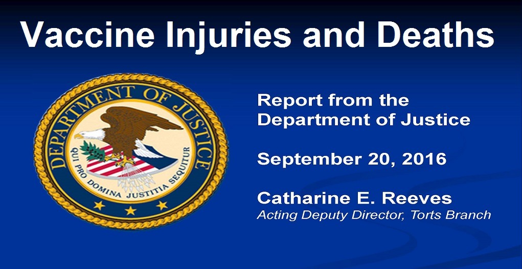 September-2016-DOJ-Report-Cover