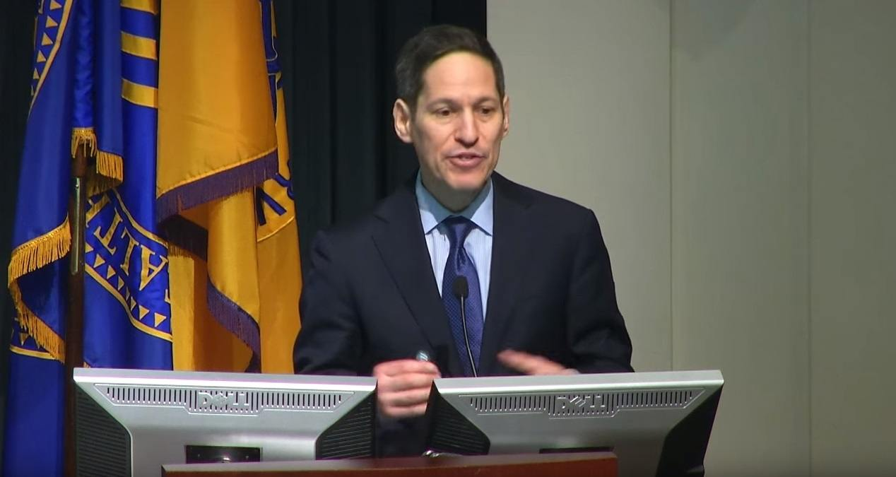 Tom-Frieden-CDC