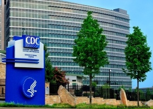 CDC-Headquarters-300x214
