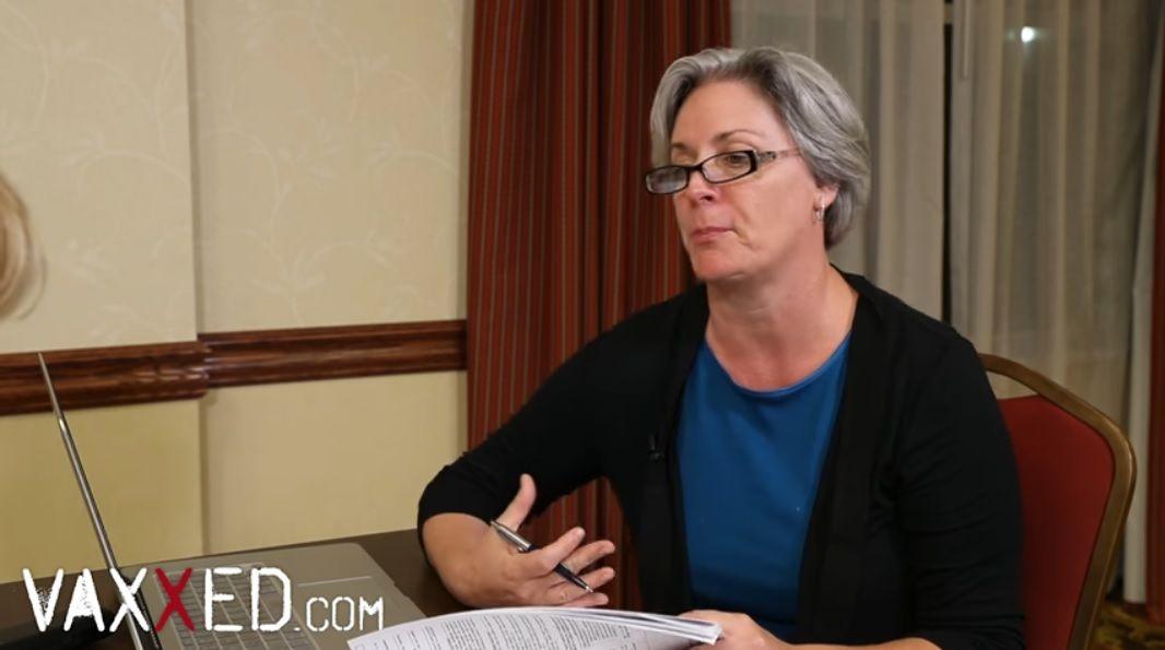 Dr.Suzanne-Humphries-Gardasil