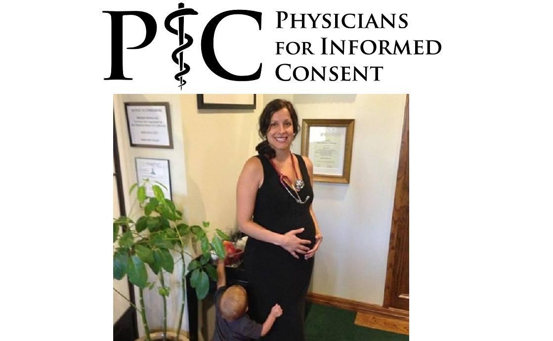 PIC_Logo-Dr. Shira Miller FB