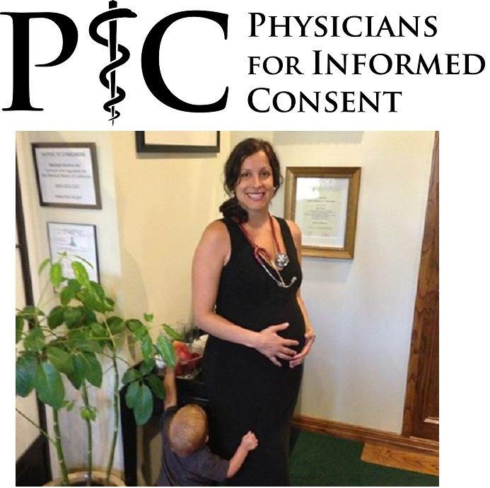 PIC_Logo-Dr. Shira Miller