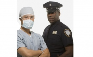 doctor-police-fb-300x184