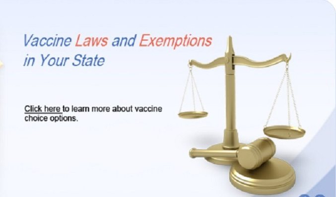 NVIC-States-Laws