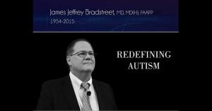 Dr.-Bradstreet-FB-300x157