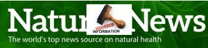 Natural-News-Censored-300x70