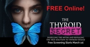 Thyroid-secret-300x157