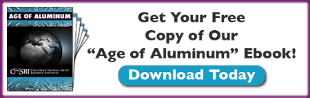 age of aluminum book