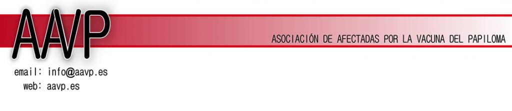 AAVP-letterhead-1024x223