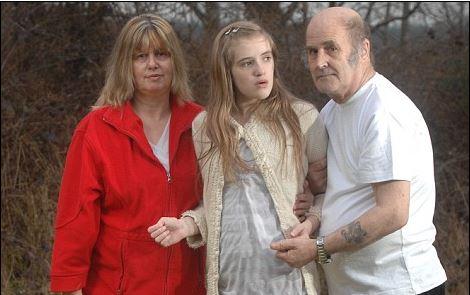 Jodie Marchant Vaccine Damaged Beyond Repair