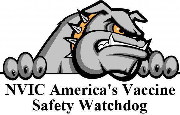 NVIC Watchdog