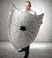 pharma-shield