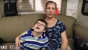 NJ-Mom-SBS-Vaccine-Damaged-300x171