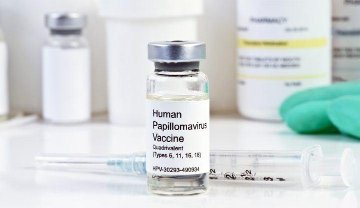 HPV8-11-17-plain-720x417