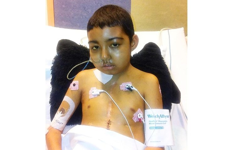 Kendetrick-Hospital-post-liver-transplant-FB