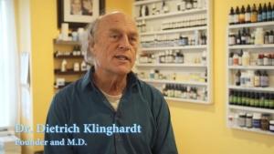 Dr.-Dietrich-Klinghardt-2-300x169