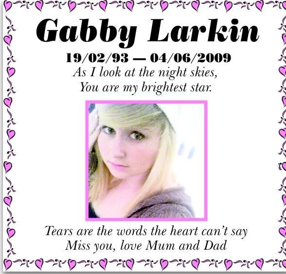 Gabby-Larkin