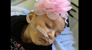 Aniya-in-hospital-FB-300x166
