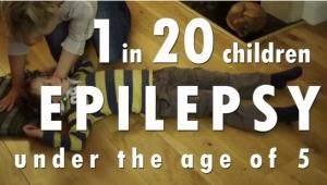 Epilepsy-one-in-five-300x170