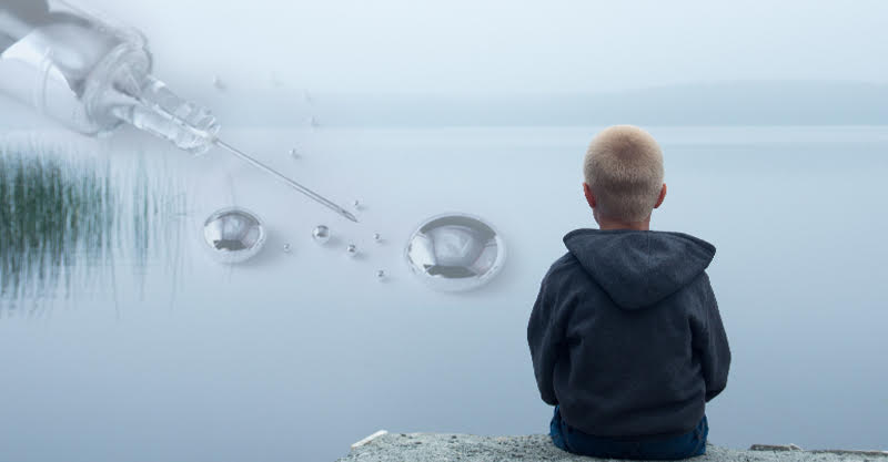 10-31-Autism-Lake