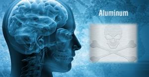 11-27-Aluminum_Featured_Image-300x156