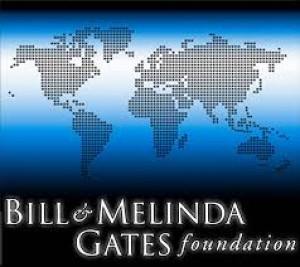 Bill-Melinda-Gates-Foundation-300x267