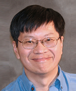 Dr-.-Robert-Chen-Chief-Vaccine-Safety-CDD-150x180