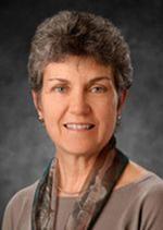 Dr.-Coleen-Boyle-CDCjpg
