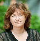 Dr.-Helen-Petousis-Harris