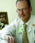 Dr.-John-Clements-150x180