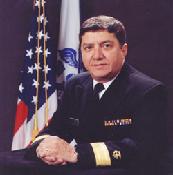 Dr.-Jose-Cordero-2