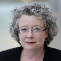 Dr.-Kathleen-Stratton