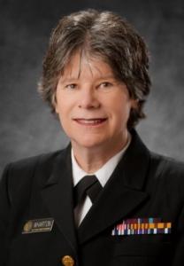 Dr.-Melinda-Dr.-Wharton_CDC-300x433