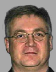 Dr.-Poul-Thorsen