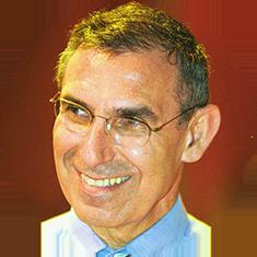 Dr.-Yehuda-Shoenfeld