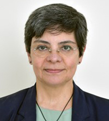 Joanne-Wojcik-CDC