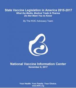 state-vaccine-legislation-cover