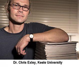 Dr.-Chris-Exley-Keele-University-e1515601687115