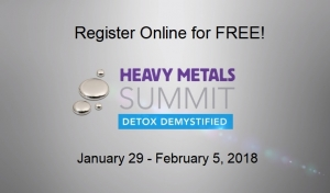 Heavy-Metals-Summit-Register-300x176