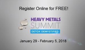 Heavy-Metals-Summit-Register-300x176