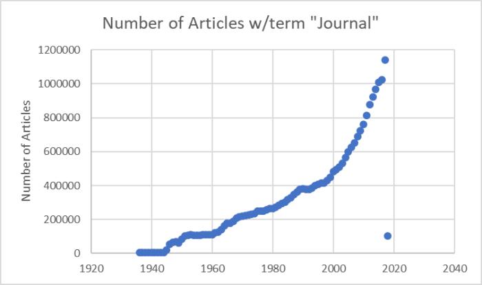 02-07-Weiler-1-journaltrend