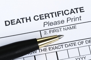 Death Certificate Clerk Reveals How Cause of Death Reporting is Subjective and CDC Statistics are Not Reliable When Making Public Health Decisions