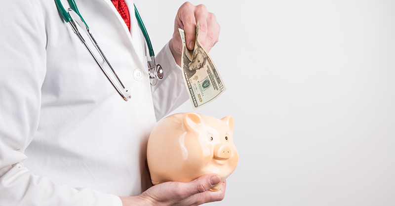 03-08-Doctor-with-cash_Featured_Image